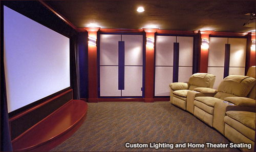 gallery_custom_lighting