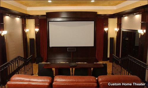 gallery_custom_theater