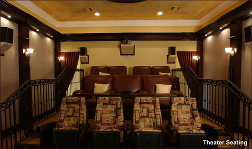 gallery_theater_seating
