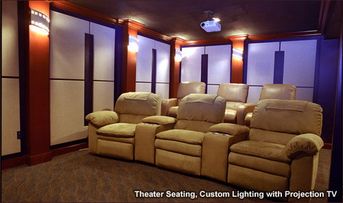 gallery_theater_seating_lighting